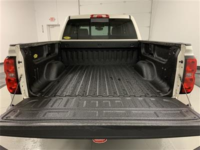 2015 Silverado 1500 Crew Cab 4x4, Pickup #20G491A - photo 26