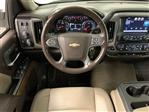 2015 Silverado 1500 Crew Cab 4x4, Pickup #20G491A - photo 14