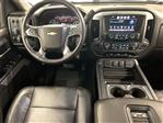 2016 Chevrolet Silverado 1500 Crew Cab 4x4, Pickup #20G864A - photo 14