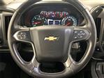 2016 Chevrolet Silverado 1500 Crew Cab 4x4, Pickup #20G864A - photo 15