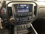 2016 Chevrolet Silverado 1500 Crew Cab 4x4, Pickup #20G864A - photo 18