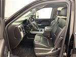 2016 Chevrolet Silverado 1500 Crew Cab 4x4, Pickup #20G864A - photo 5