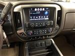 2016 Chevrolet Silverado 1500 Crew Cab 4x4, Pickup #20G866B - photo 18