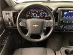 2015 Chevrolet Silverado 1500 Crew Cab 4x4, Pickup #21C210A - photo 13