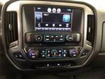2015 Chevrolet Silverado 1500 Crew Cab 4x4, Pickup #21C210A - photo 17
