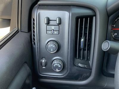 2021 Chevrolet Silverado 4500 Regular Cab DRW 4x4, Dump Body #21C218 - photo 14
