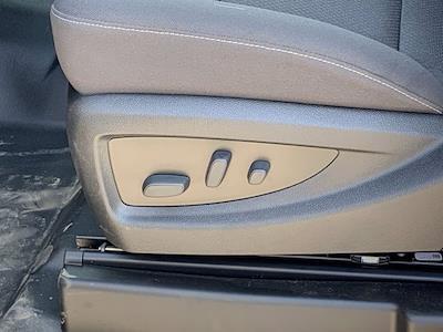 2021 Chevrolet Silverado 4500 Regular Cab DRW 4x4, Dump Body #21C218 - photo 10