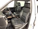 2018 Silverado 2500 Crew Cab 4x4,  Pickup #21C218A - photo 11