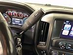 2018 Silverado 2500 Crew Cab 4x4,  Pickup #21C218A - photo 26