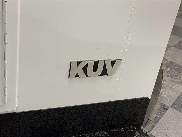 2021 Chevrolet Express 3500 4x2, Knapheide KUV Service Utility Van #21C226 - photo 24