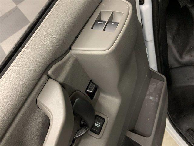 2021 Chevrolet Express 3500 4x2, Knapheide KUV Service Utility Van #21C226 - photo 8