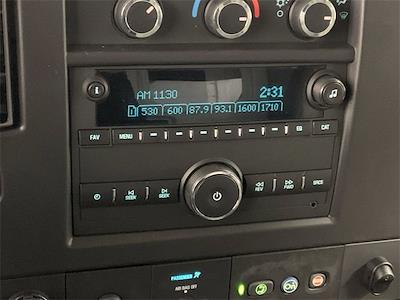 2021 Chevrolet Express 3500 4x2, Knapheide KUV Service Utility Van #21C226 - photo 14