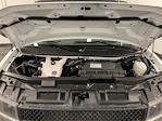 2021 Chevrolet Express 3500 4x2, Knapheide KUV Service Utility Van #21C226 - photo 20