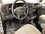 2021 Chevrolet Express 3500 4x2, Knapheide KUV Service Utility Van #21C226 - photo 5