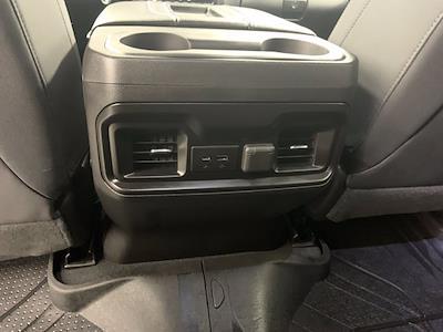 2019 Chevrolet Silverado 1500 Crew Cab 4x4, Pickup #21C323A - photo 15