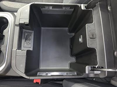 2019 Chevrolet Silverado 1500 Crew Cab 4x4, Pickup #21C323A - photo 29