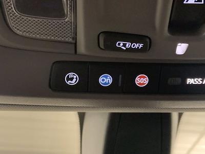 2019 Chevrolet Silverado 1500 Crew Cab 4x4, Pickup #21C323A - photo 30