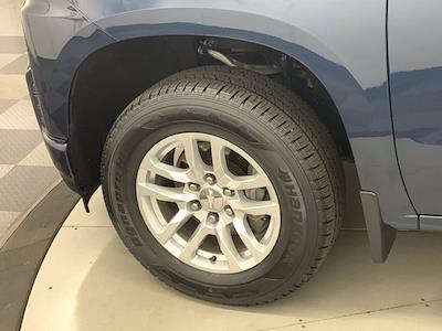 2019 Chevrolet Silverado 1500 Crew Cab 4x4, Pickup #21C323A - photo 38