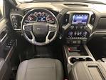 2019 Chevrolet Silverado 1500 Crew Cab 4x4, Pickup #21C323A - photo 16