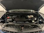 2019 Chevrolet Silverado 1500 Crew Cab 4x4, Pickup #21C323A - photo 32