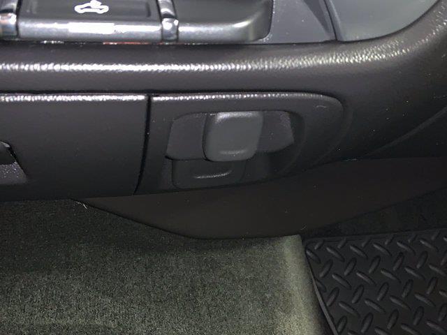 2016 Chevrolet Silverado 1500 Double Cab 4x4, Pickup #21C418A - photo 52