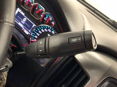 2016 Chevrolet Silverado 1500 Double Cab 4x4, Pickup #21C418A - photo 53