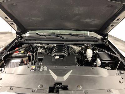 2016 Chevrolet Silverado 1500 Double Cab 4x4, Pickup #21C418A - photo 57