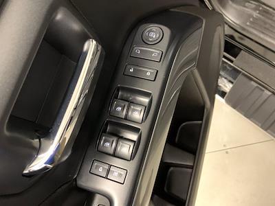 2016 Chevrolet Silverado 1500 Double Cab 4x4, Pickup #21C418A - photo 38