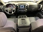 2016 Chevrolet Silverado 1500 Double Cab 4x4, Pickup #21C418A - photo 35