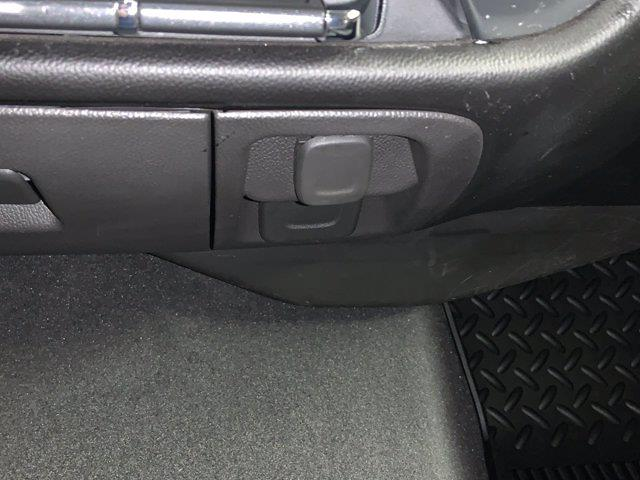 2018 Chevrolet Silverado 1500 Crew Cab 4x4, Pickup #21C427A - photo 22