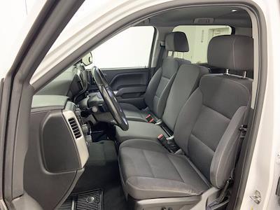 2018 Chevrolet Silverado 1500 Crew Cab 4x4, Pickup #21C427A - photo 9