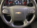 2018 Chevrolet Silverado 1500 Crew Cab 4x4, Pickup #21C427A - photo 14