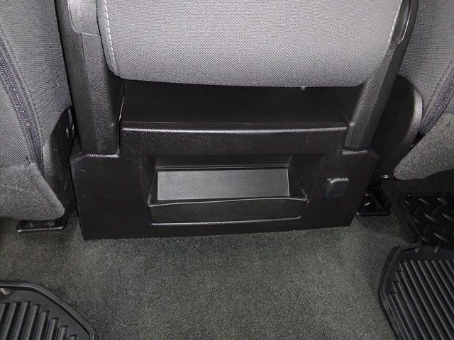 2016 Chevrolet Silverado 1500 Double Cab 4x4, Pickup #21C436A - photo 13