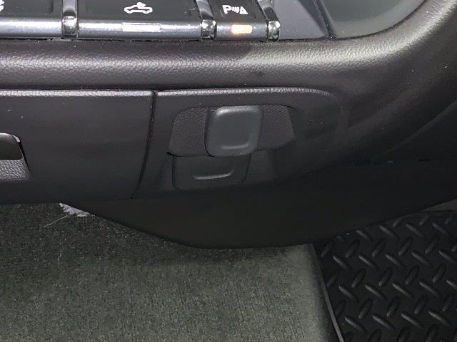 2016 Chevrolet Silverado 1500 Double Cab 4x4, Pickup #21C436A - photo 23