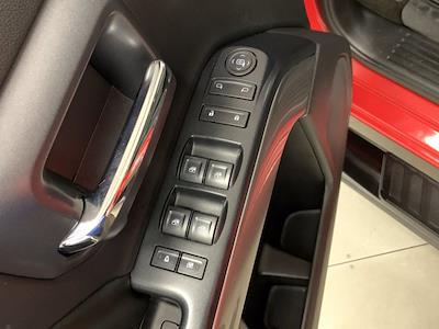 2016 Chevrolet Silverado 1500 Double Cab 4x4, Pickup #21C436A - photo 9