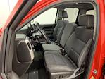 2016 Chevrolet Silverado 1500 Double Cab 4x4, Pickup #21C436A - photo 10