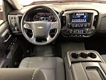 2016 Chevrolet Silverado 1500 Double Cab 4x4, Pickup #21C436A - photo 14