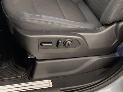 2019 Chevrolet Silverado 1500 Crew Cab 4x4, Pickup #21C438A - photo 12