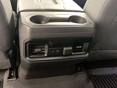 2019 Chevrolet Silverado 1500 Crew Cab 4x4, Pickup #21C438A - photo 14