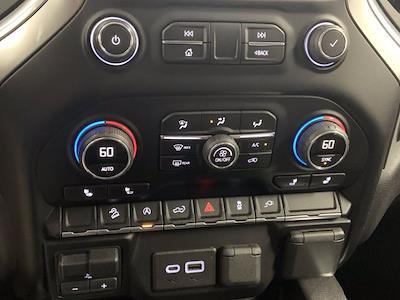 2019 Chevrolet Silverado 1500 Crew Cab 4x4, Pickup #21C438A - photo 24