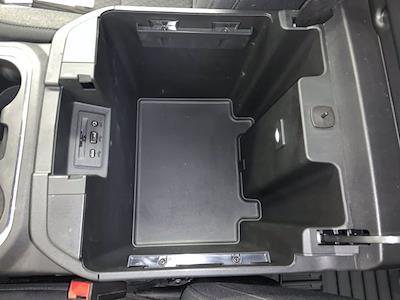 2019 Chevrolet Silverado 1500 Crew Cab 4x4, Pickup #21C438A - photo 28