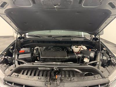 2019 Chevrolet Silverado 1500 Crew Cab 4x4, Pickup #21C438A - photo 31