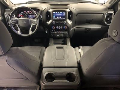 2019 Chevrolet Silverado 1500 Crew Cab 4x4, Pickup #21C438A - photo 5