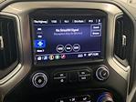 2019 Chevrolet Silverado 1500 Crew Cab 4x4, Pickup #21C438A - photo 20