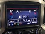2019 Chevrolet Silverado 1500 Crew Cab 4x4, Pickup #21C438A - photo 22