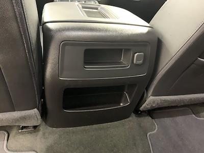 2017 Chevrolet Silverado 3500 Crew Cab 4x4, Pickup #21C440A - photo 14