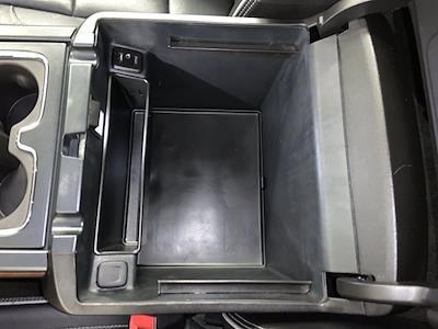 2017 Chevrolet Silverado 3500 Crew Cab 4x4, Pickup #21C440A - photo 27