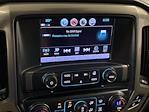 2017 Chevrolet Silverado 3500 Crew Cab 4x4, Pickup #21C440A - photo 20