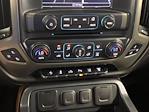 2017 Chevrolet Silverado 3500 Crew Cab 4x4, Pickup #21C440A - photo 22
