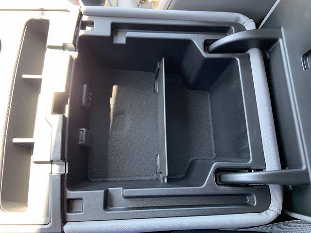 2021 Silverado 6500 Regular Cab DRW 4x2,  Monroe Truck Equipment Platform Body #21C441 - photo 20
